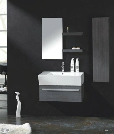 Bathroom Sink Design Ideas negro gris y marr 243 n en el cuarto de ba 241 o 50 dise 241 os