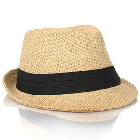 Hats Er Rather On For Summer by Style Hats To Ya Presents