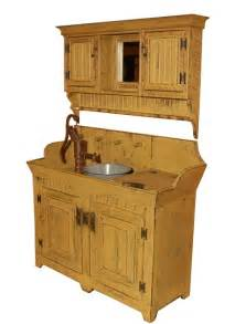 Country Bathroom Furniture Country Rustic Bathroom Furniture