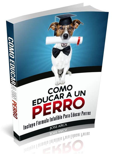 libro is there a dog 17 mejores im 225 genes sobre aprende como educar a un perro en cachorros v 237 deos y heno