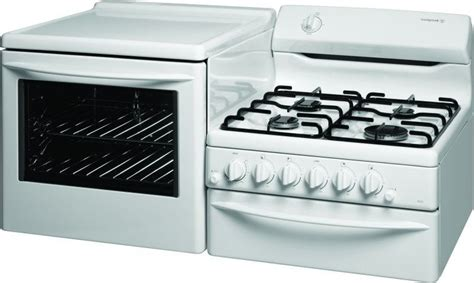 chef ovens and cooktops blanco ovens cooking home clearance appliances