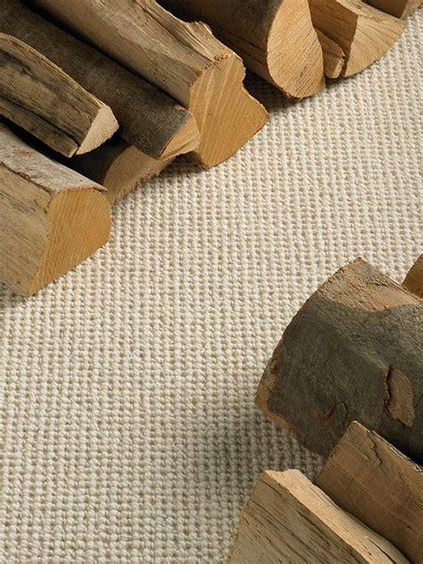 teppiche zum verlegen teppich verlegen great schritt bergang zur treppe with