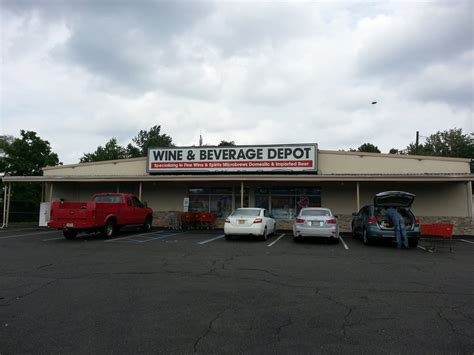 wine beverage depot wine spirits totowa nj