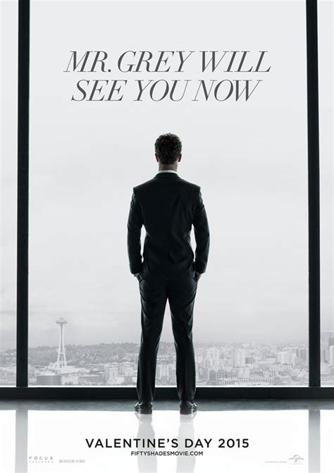 movie fifty shades of grey trailer 301 moved permanently