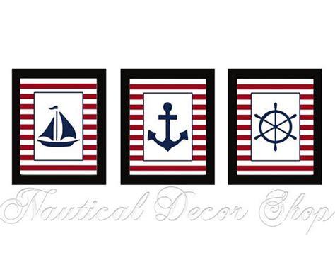 navy boat terms navy blue sailboat clipart panda free clipart images
