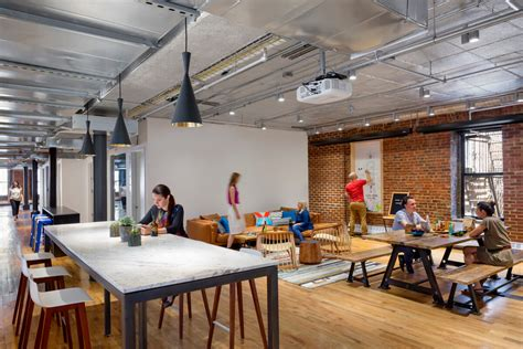 creative offices 9 creative offices we wish we worked in freshome com