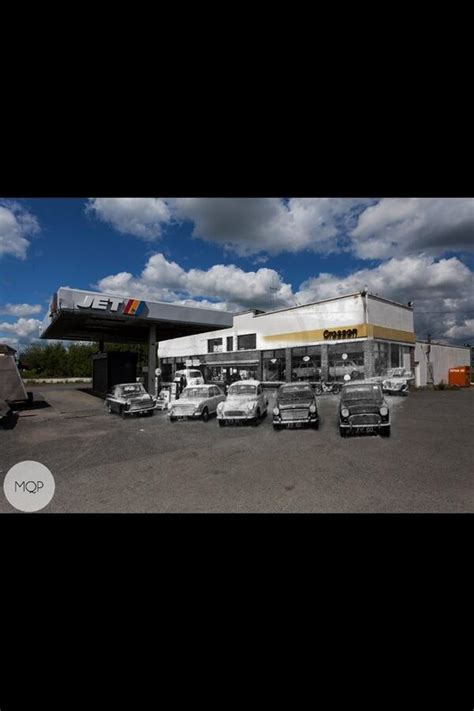 Opel Garages Dublin Quigley Talk Of The Town