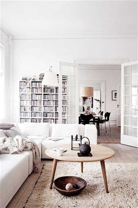 danish design home decor a danish apartment simply delicious beautiful interiors
