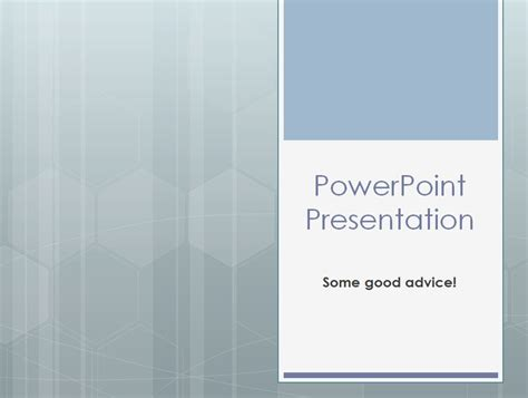 powerpoint research paper research paper to powerpoint