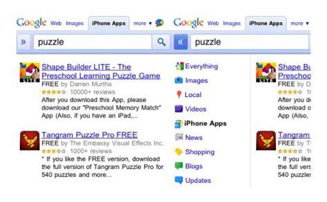 search application for mobile mobile app search trouvez des applications pour
