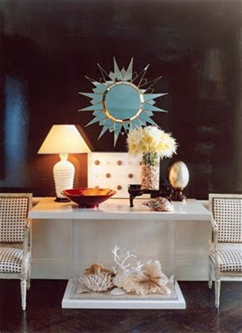markham roberts art design interior eksterior home come on in entry