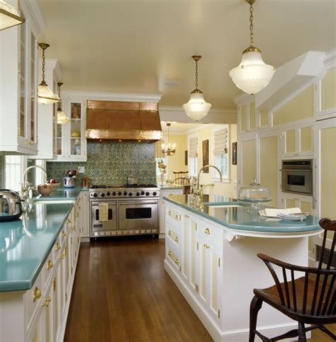 narrow kitchen design ideas am remodeling our long and narrow kitchen and want to open