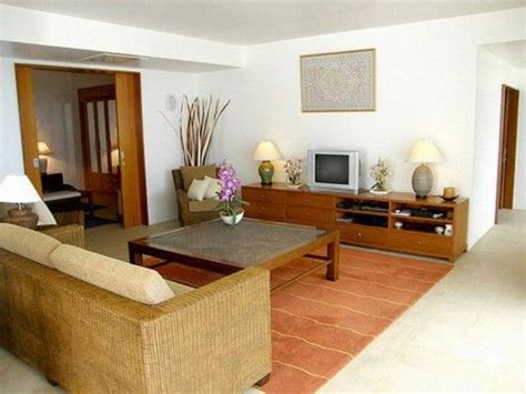 japanese style apartment apartment interior thailand and apartments on pinterest