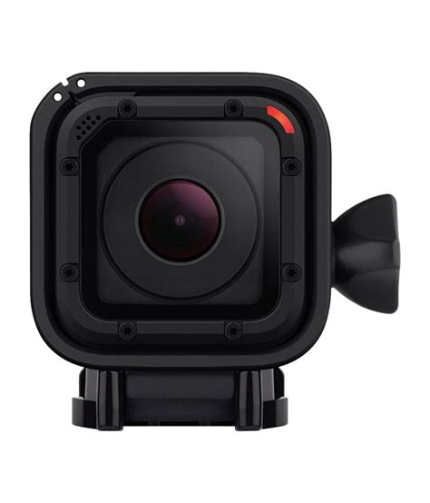 gopro price gopro 4 best price in india on 28th march 2018 dealtuno