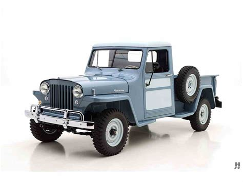 2015 jeep willys lifted 100 jeep willys truck lifted dieselsellerz home