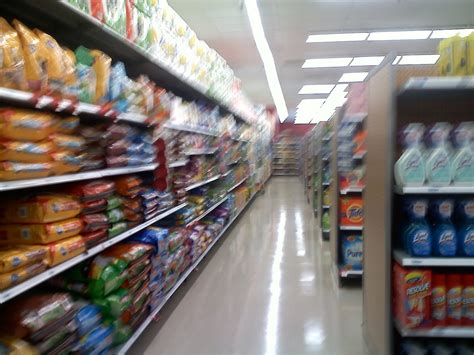 Kmart Pantry by Dead And Dying Retail Sears Grand To Kmart Conversion In Westlake Ohio
