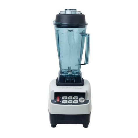 wholesale kitchen appliances wholesale kitchen appliances high speed 1500w fruit juicer