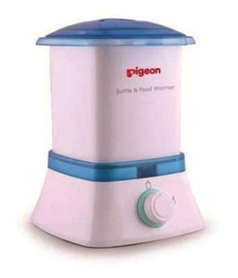 Warmer Pigeon by Pigeon Bottle Food Warmer Buy Pigeon Bottle Food