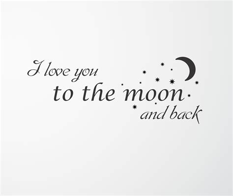 i love you to the moon and back tattoo image of i you to the moon and back wallpaper images