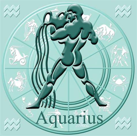 signo de acuario hoy 2015 cancer horoscopo newhairstylesformen2014 com