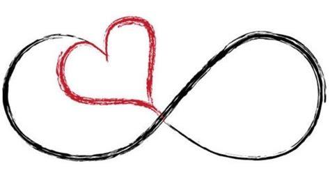 imagenes de love infinito de infinito imagui
