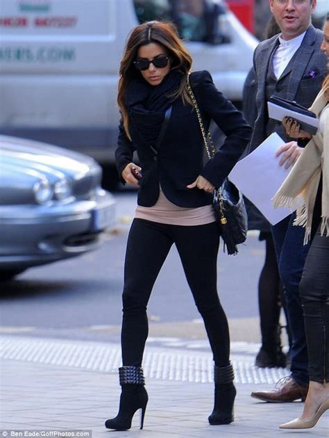 Longoria In Chanel by 25 Best Ideas About Chanel Purse On Chanel