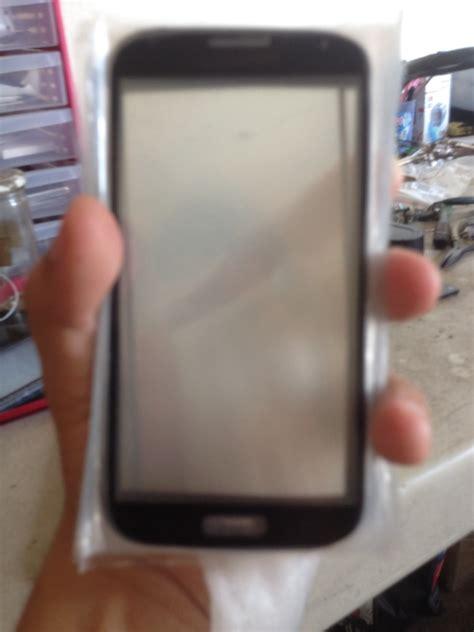 cuanto sale el celular samsung galaxy s4 cristal glass touch samsung galaxy s4 i9500 i9505 i337