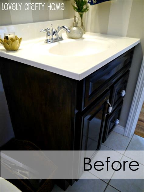 how to paint a bathroom vanity black painting bathroom vanity black 100 how to paint a bathroom