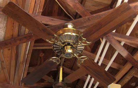 variable speed ceiling fan variable speed ceiling fan industries variable