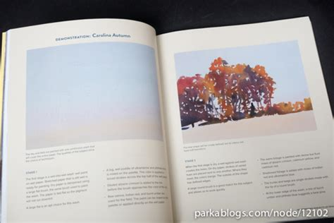 Pdf Youve Always Wanted Review by Book Review The Watercolor Course You Ve Always Wanted