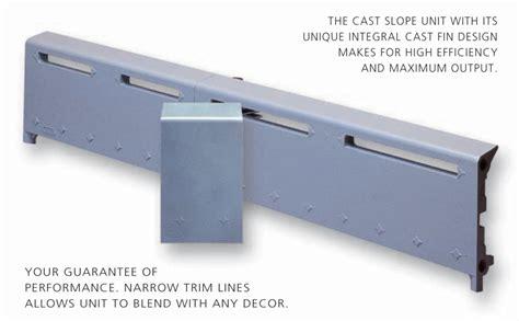 steam baseboard heater steam heating radiators baseboards convectors best