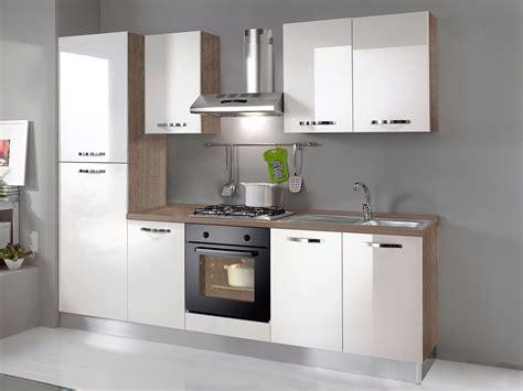 cocinas modulares por encargo economicas dias de