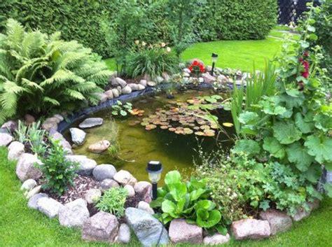 Gartengestaltung Mit Stein 2520 by D0 B4 D0 B5 D0 Ba D0 Be D1 80 D0 B0 D1 82 D0 B8 D0 B2 D0