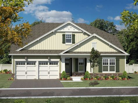 empty nester house plans 17 best images about empty nester house plans on