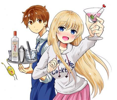 josei ecchi anime 28 images josei danshi pictures