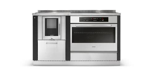 Cuisinière Pas Cher 2881 by Quelques Liens Utiles