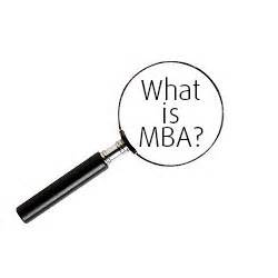 What Should I Study After Mba by What Is Mba All About Mba Program Prepare For Mba