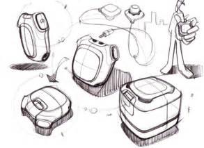 Sketch Design 1000 images about sketching on pinterest