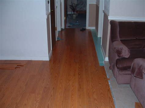 Photo Gallery Laminate Flooring Pictures
