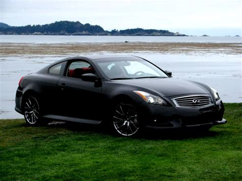service manual 2011 infiniti ipl g blower removal service manual 2012 infiniti ipl g dash