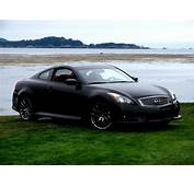 Tire Size Infiniti G37  2018 2019 2020 Ford Cars