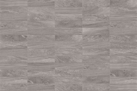 piastrelle 30x60 posa gres porcellanato effetto pietra morbida grigio 30x60