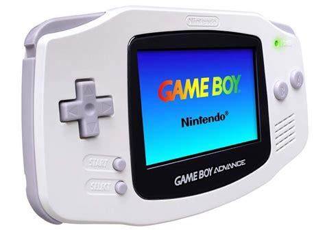 gameboy color emulator free hyper free emulator gba and gbc for pc