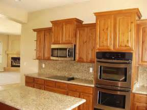 Alder Wood Kitchen Cabinets by 2000s Page 2 Ugly House Photos