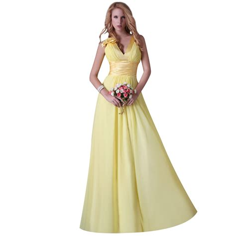 find your yellow tux how to be successful by standing out books prom dresses archives page 4 of 515 dresses