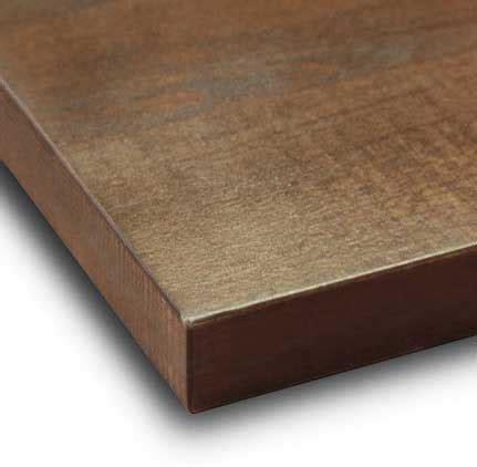 piani tavoli piani legno bar e ristoranti progettosedia piano per