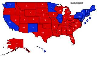 us map election 2016 united states presidential election 2016 future