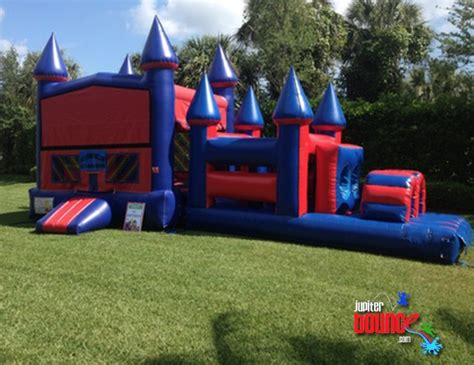 bounce house games bounce houses jupiter bounce house 561 628 6688