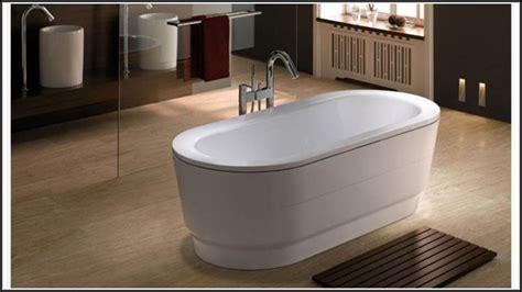 badewanne keramag renova nr 1 keramag renova nr 1 plan badewanne badewanne house und
