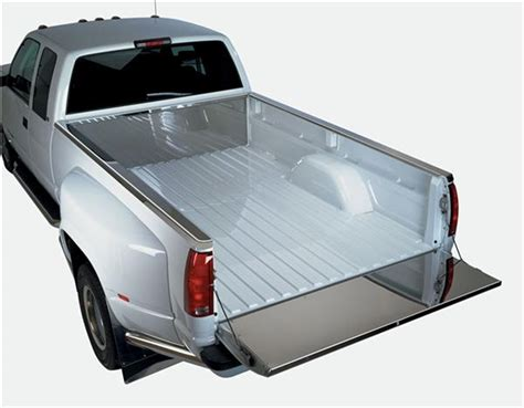 truck bed protection new putco front bed protector truck bulkhead cap ford f